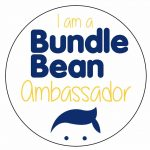 Bundle Bean Ambassador