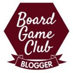 Playtimepr - Board Game Club